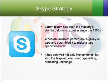 0000076968 PowerPoint Template - Slide 8
