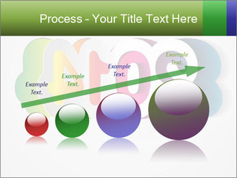 0000076968 PowerPoint Template - Slide 87