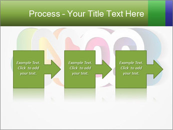 0000076968 PowerPoint Template - Slide 88