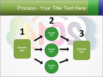 0000076968 PowerPoint Template - Slide 92
