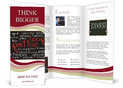 0000076969 Brochure Template