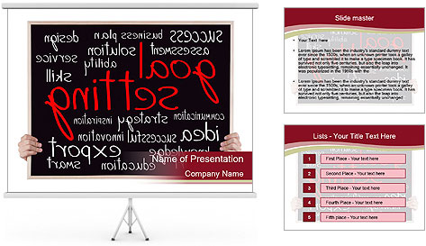 0000076969 PowerPoint Template