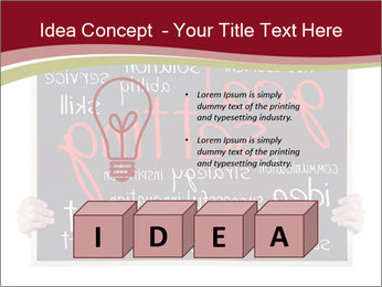 0000076969 PowerPoint Templates - Slide 80