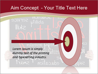 0000076969 PowerPoint Template - Slide 83