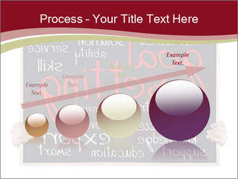0000076969 PowerPoint Template - Slide 87