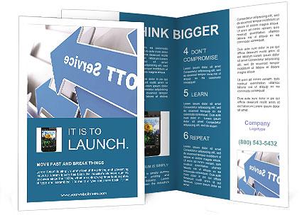 0000076970 Brochure Template
