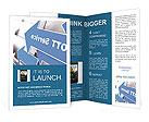0000076970 Brochure Templates