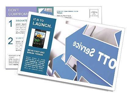 0000076970 Postcard Templates