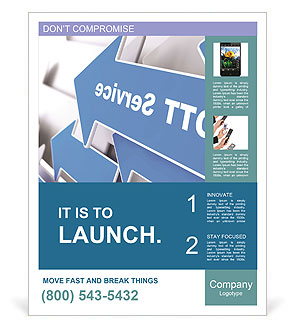 0000076970 Poster Template