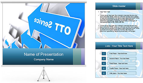 0000076970 PowerPoint Template