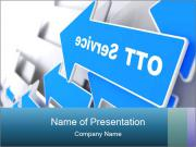 0000076970 PowerPoint Templates
