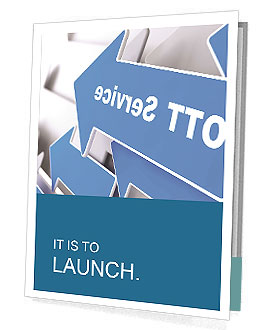 0000076970 Presentation Folder