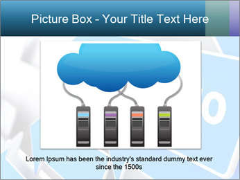 0000076970 PowerPoint Templates - Slide 16