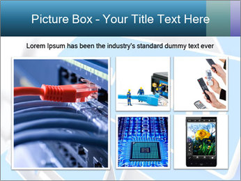 0000076970 PowerPoint Templates - Slide 19