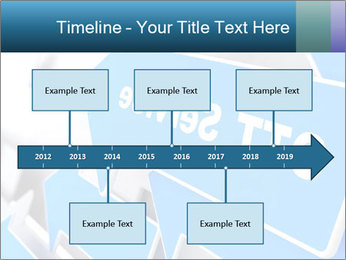 0000076970 PowerPoint Templates - Slide 28