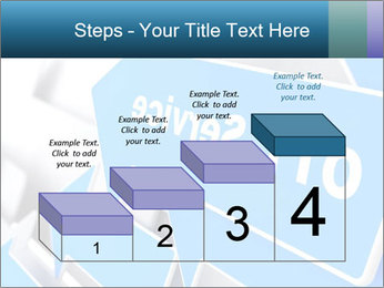 0000076970 PowerPoint Templates - Slide 64