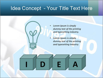 0000076970 PowerPoint Templates - Slide 80