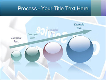 0000076970 PowerPoint Templates - Slide 87