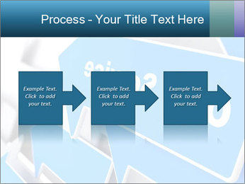 0000076970 PowerPoint Templates - Slide 88