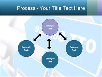 0000076970 PowerPoint Templates - Slide 91