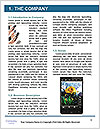 0000076970 Word Templates - Page 3