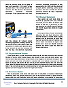 0000076970 Word Templates - Page 4