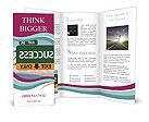 0000076971 Brochure Template