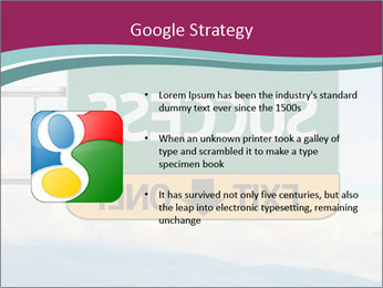 0000076971 PowerPoint Template - Slide 10