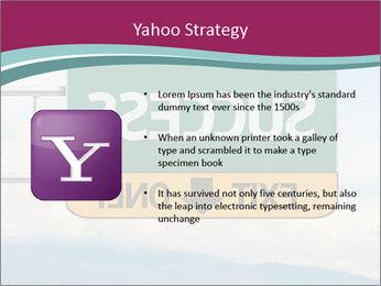 0000076971 PowerPoint Template - Slide 11