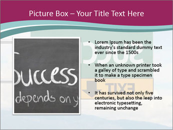 0000076971 PowerPoint Template - Slide 13