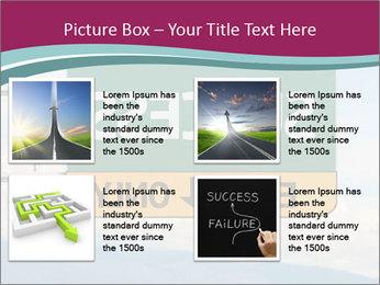 0000076971 PowerPoint Template - Slide 14
