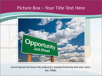 0000076971 PowerPoint Template - Slide 15