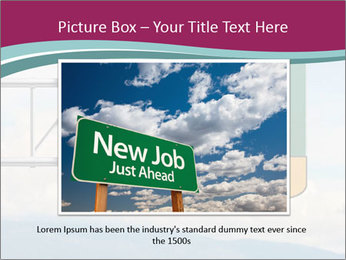 0000076971 PowerPoint Template - Slide 16
