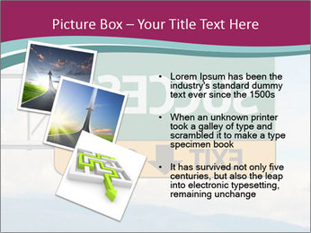0000076971 PowerPoint Template - Slide 17