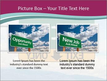 0000076971 PowerPoint Template - Slide 18
