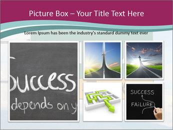 0000076971 PowerPoint Template - Slide 19