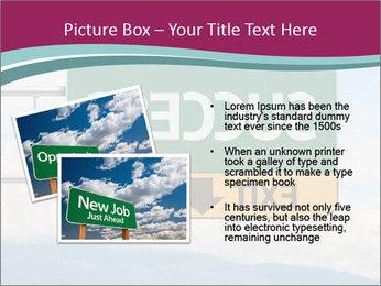 0000076971 PowerPoint Template - Slide 20