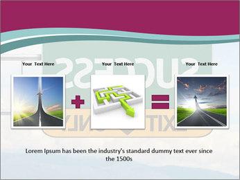 0000076971 PowerPoint Template - Slide 22