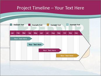 0000076971 PowerPoint Template - Slide 25