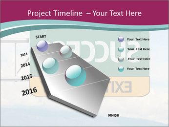 0000076971 PowerPoint Template - Slide 26