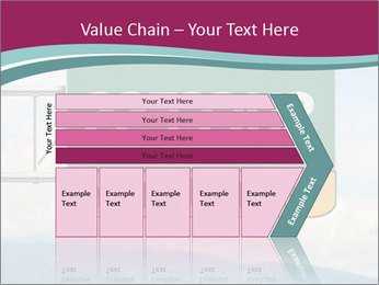 0000076971 PowerPoint Template - Slide 27