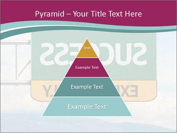 0000076971 PowerPoint Template - Slide 30