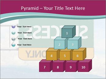 0000076971 PowerPoint Template - Slide 31
