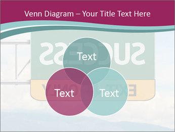 0000076971 PowerPoint Template - Slide 33