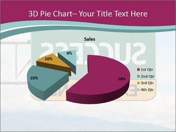 0000076971 PowerPoint Template - Slide 35