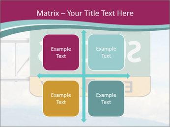 0000076971 PowerPoint Template - Slide 37