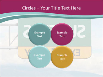 0000076971 PowerPoint Template - Slide 38