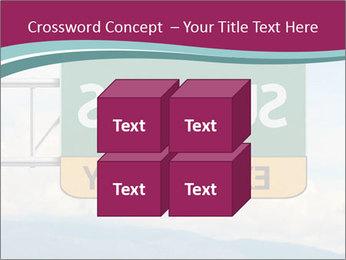 0000076971 PowerPoint Template - Slide 39