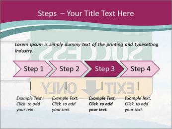 0000076971 PowerPoint Template - Slide 4