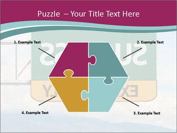 0000076971 PowerPoint Template - Slide 40